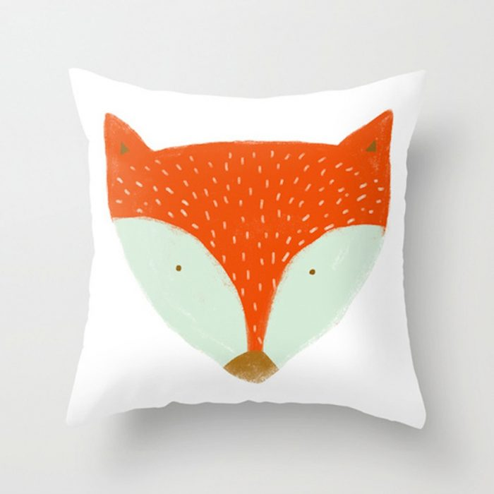 Habitots_905717_MrFoxcushion