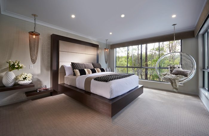 Stylemaster-Piazza-Master-Bedroom