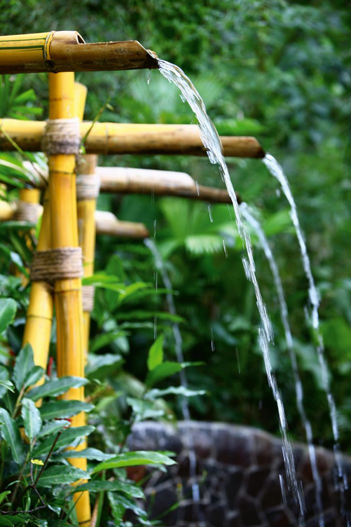 cold-water-showers-Tabacon-Grand-Spa-Thermal-Costa-Rica-LHW