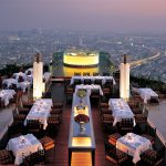 48 Hours in Bangkok