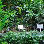 Outdoor Living: Tropical Tabu