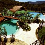 Why You'll Love Majestic Pools