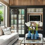 Why You'll Love Stylemaster Homes' New Collection