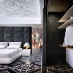 The Magic of Marcel Wanders