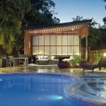 Designing Your Dream Outdoor Living Space? Consider This Expert