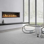 Fancy A Fireplace For Next Winter?