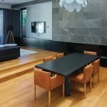 5 reasons to love real timber flooring