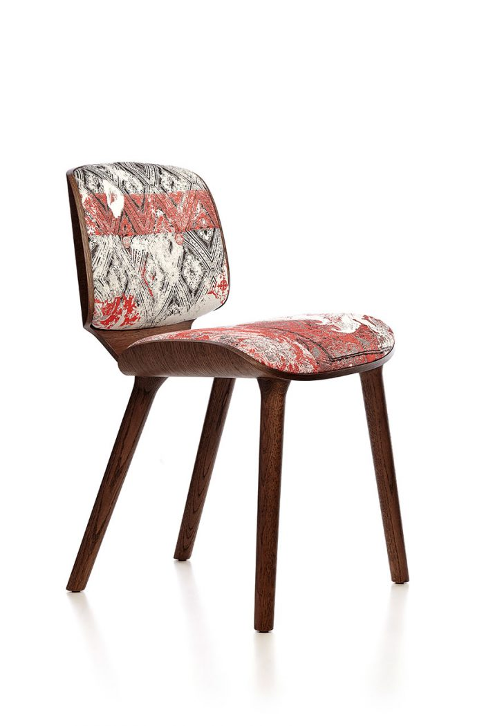 nut-dining-chair-019_last-300dpi-moooi1