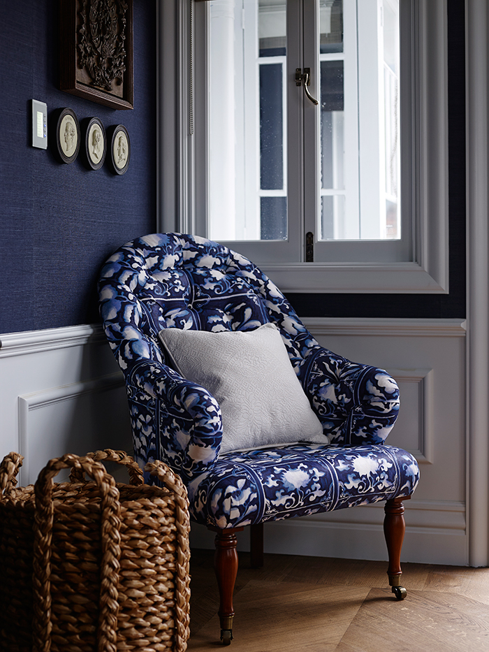 furniture-inspired-by-ralph-lauren