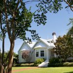 A grand home in Toowoomba blends the old with the new perfectly