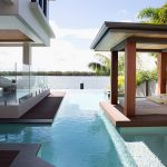 This Gold Coast home is the epitome of luxury and style