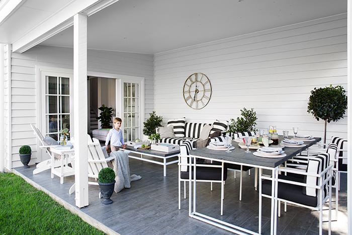 american-style-outdoors