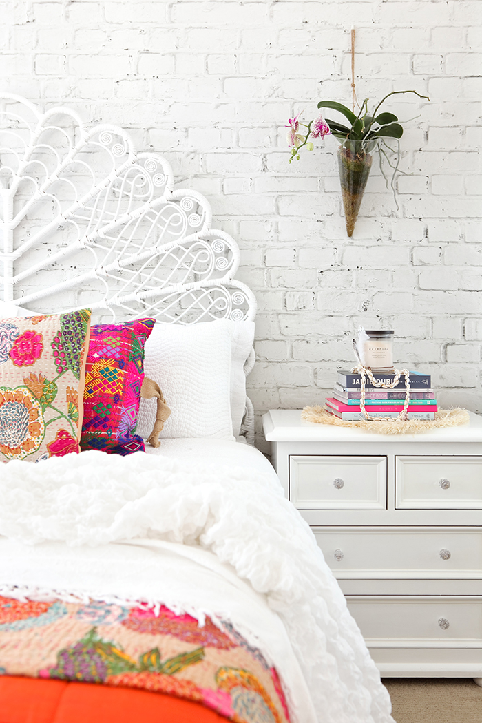 colourful-bohemian-bedroom