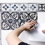 An instant decor update from Quercus & Co