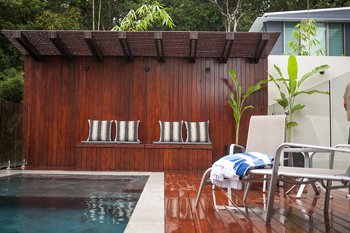 outside-noosa-garden-project