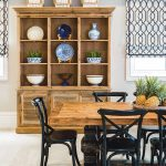 John Croft Design created this holiday haven
