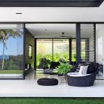 Here's a sneak peek into our Queensland Homes Magazine Spring 16′ Edition