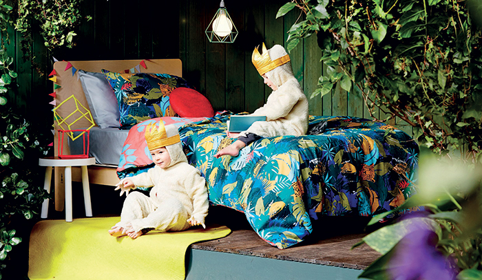 quilt-cover-for-kids