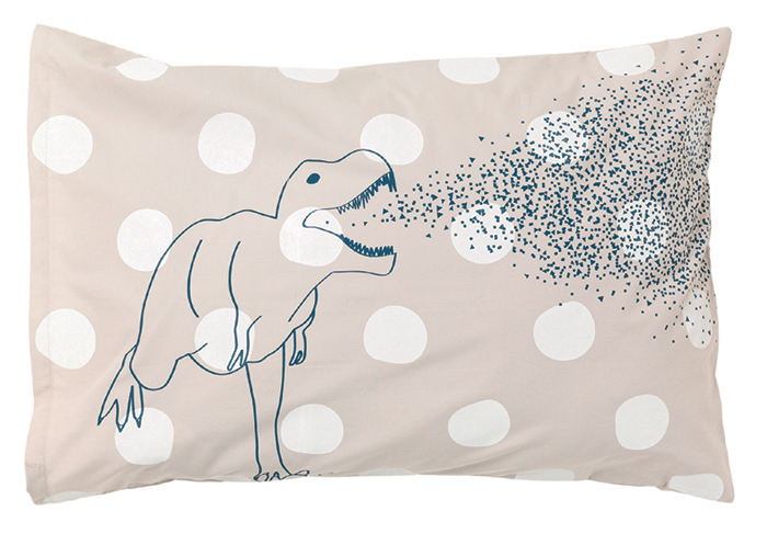 polka-dot-dinosaur-pillow