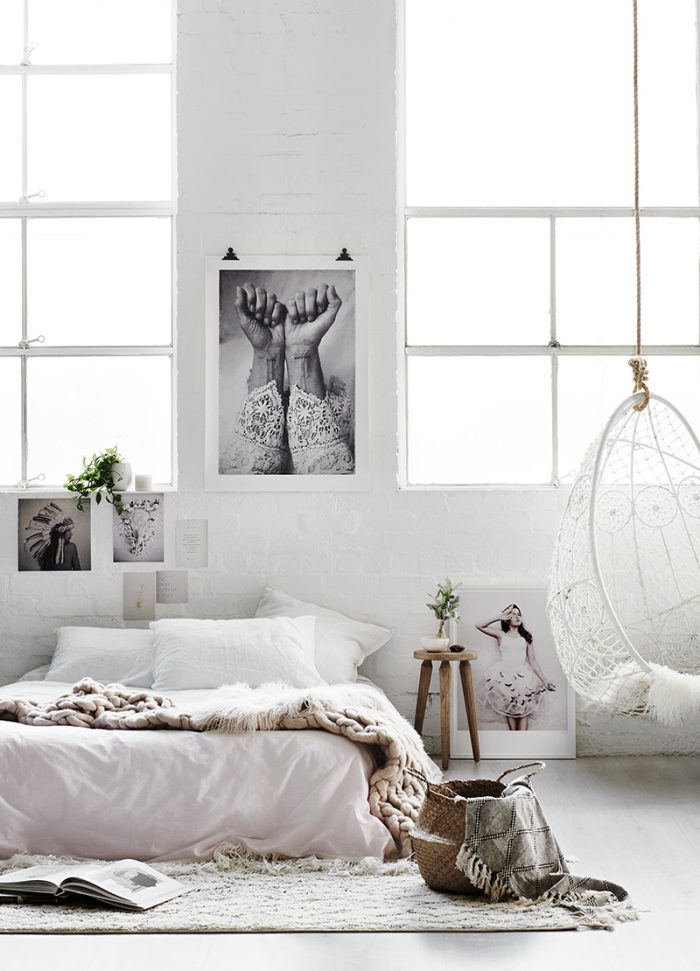 norsuinteriors_1414175_Bohobedroom.jpg