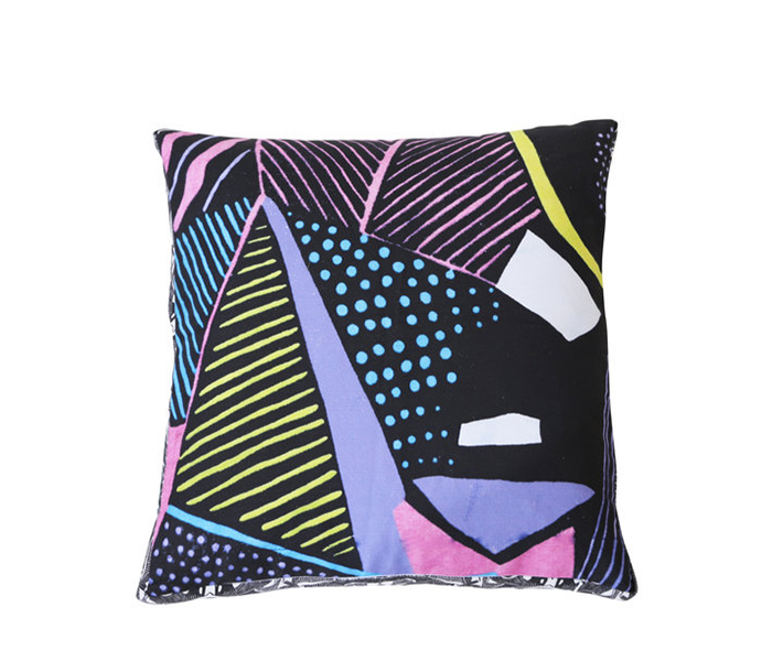 a-beautiful-weirdo-cushion-3