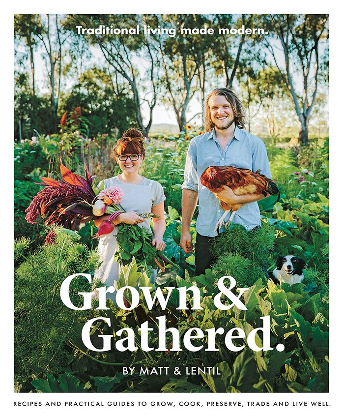 grown-gathered-book-cover