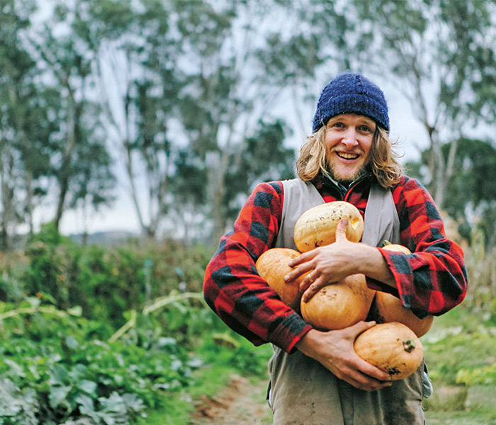 grown-gathered-pumpkin-harvest-matt