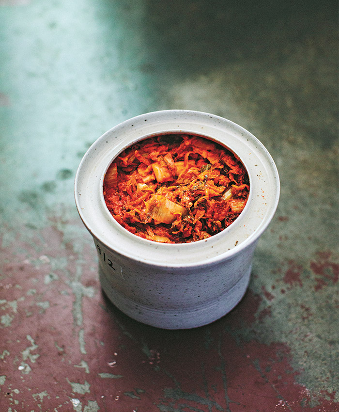 grown-gathered-kimchi-recipe