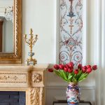 Interior design showcase: Elegant refinement from Thomas & Alexander Interiors
