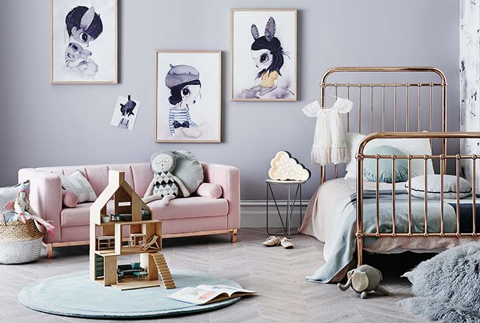 norsuinteriors_1414171_childrensbedroom-jpg