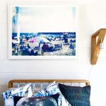 Create a gallery wall with these hot new prints