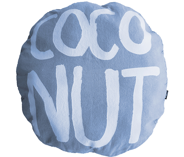 ourlieu-coconut-cushion