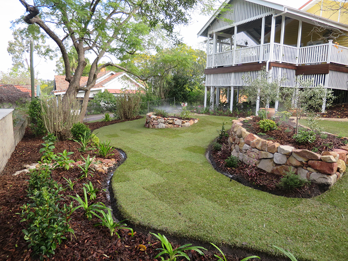 residential-1-category-up-to-40000-russ-berry-landscapes-yeronga