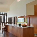 The ultimate kitchen design ideas and inspiration