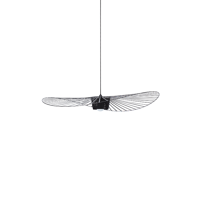 Vertigo suspension light Petite Friture