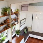Embrace a new way of living: The Tiny House Company