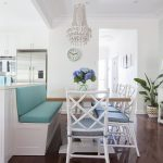 A bright and beautiful family home