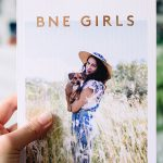 The Creatives: BNE Girls