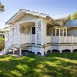 A renovator's guide to the Queenslander