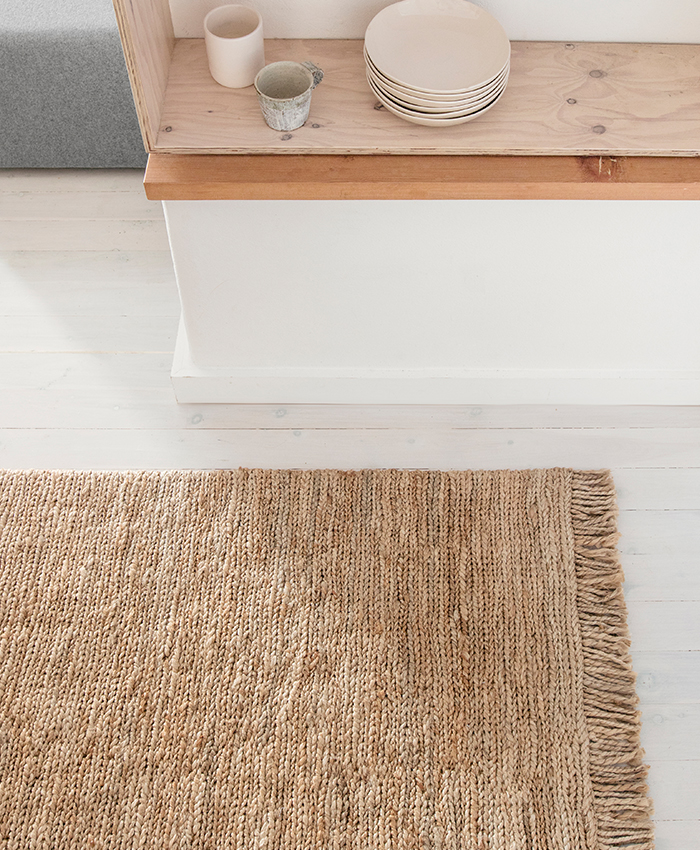 rugs, armadillo and co, eco friendly