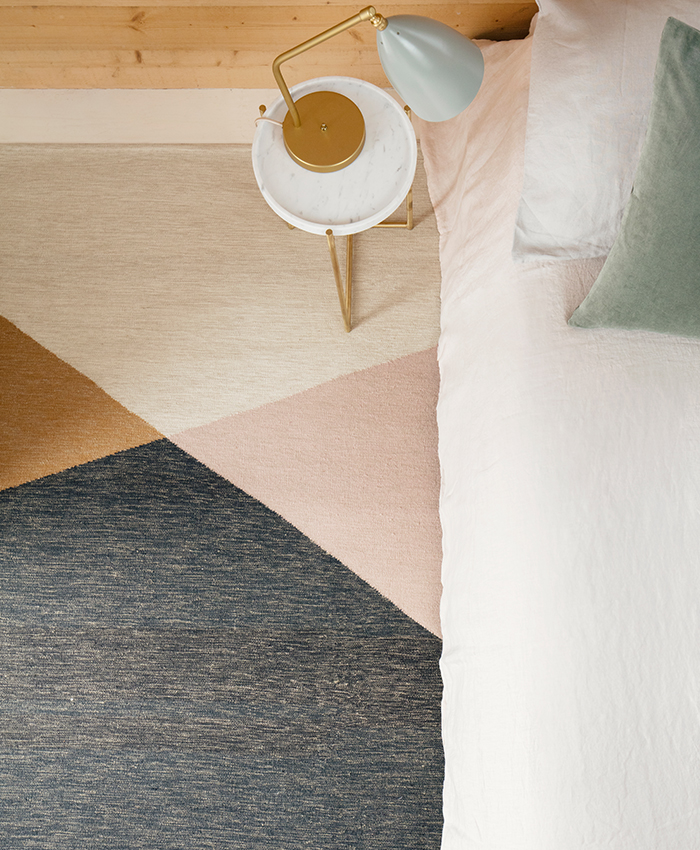 armadillo and co, rugs, eco friendly