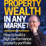 Learn how to create property wealth in any market with Philippe Brach