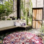 Easton Pearson collaborate with Designer Rugs on a stunning new collection