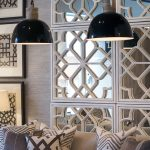 Boyd Blue's new retail outlet lets you design your dream interior