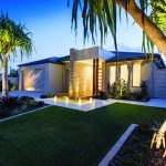 Tecscape's award-winning landscape design