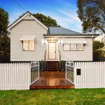 An inspiring renovation in Toowoomba