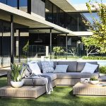 Enjoy an endless summer with these design delights