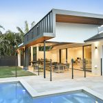 Architecture that is all about designing for lifestyle