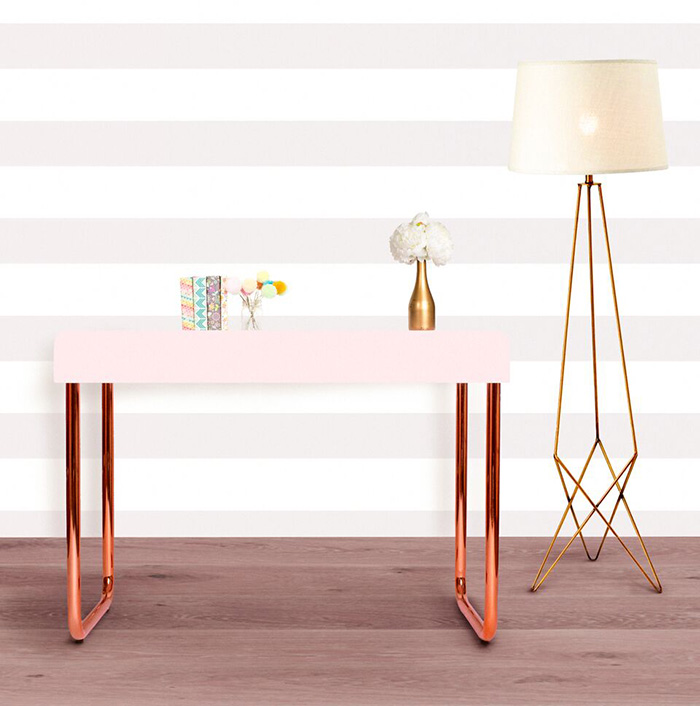 Incy Interiors The Mod Collection