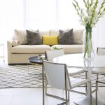 The latest products you need for your home